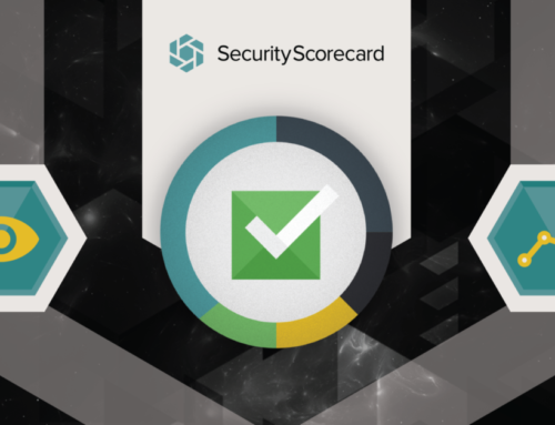SecurityScorecard to Strengthen Offerings by Partnering with HackNotice