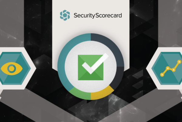 securityscorecard-hacknotice