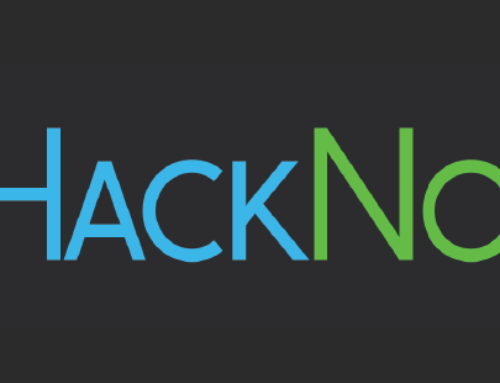 HackNotice Selected for MassChallenge Texas in Austin 2020 Accelerator