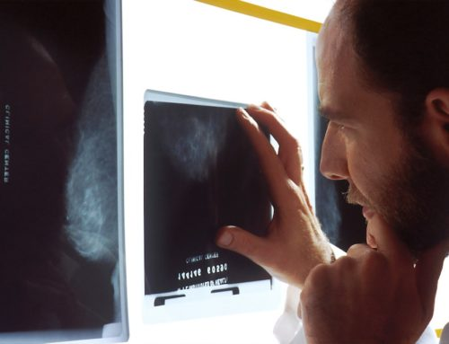 X-rays of male genitalia leaked, making 2020 even worse