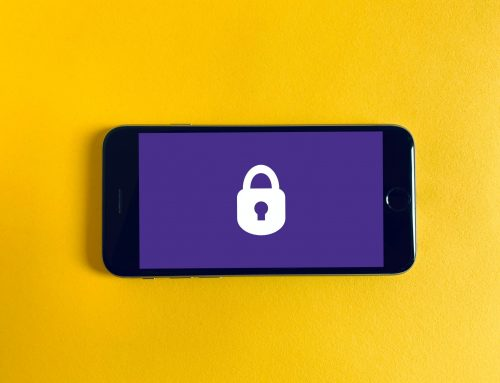 How Do Hackers Bypass Authentication?